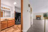 2354 Central Road - Photo 22