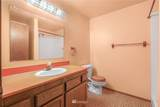 2354 Central Road - Photo 32