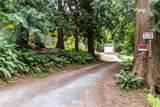 21501 Marine Drive - Photo 34