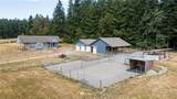 21708 Westside Hwy - Photo 1