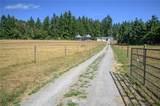 21708 Westside Hwy - Photo 2