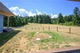 21708 Westside Hwy - Photo 20