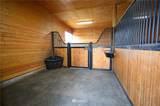 21708 Westside Hwy - Photo 24