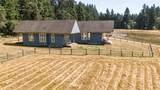 21708 Westside Hwy - Photo 28