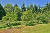 10527 Misty Glen Way - Photo 31