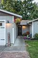 1018 Wyandotte Avenue - Photo 27