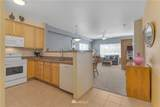 508 Darby Dr - Photo 2