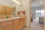 508 Darby Dr - Photo 12