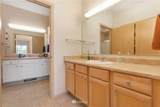 508 Darby Dr - Photo 13