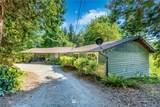 30031 Finn Settlement Road - Photo 4