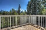 71 View Ridge Drive - Photo 21