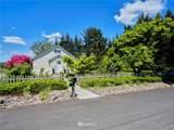 122 Stenerson Road - Photo 3