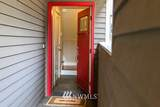 312 Olympic Place - Photo 2
