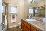 312 Olympic Place - Photo 12