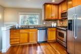 312 Olympic Place - Photo 4