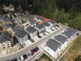 838 Highgarden Drive - Photo 17