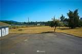 3357 Mcalpine Road - Photo 19