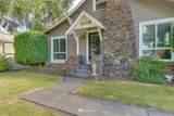 3028 Oak Street - Photo 3
