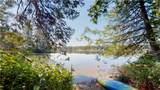 4434 Panther Lake Road - Photo 20