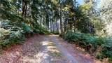 4434 Panther Lake Road - Photo 21