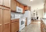 21024 99th Avenue - Photo 13