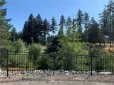 4208 Caddyshack Drive - Photo 2