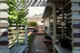 5313 Lake Hills Street - Photo 27