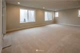 12408 138th Avenue - Photo 6