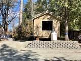 45249 Nesika Trail - Photo 1