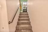 29330 124th Avenue - Photo 16