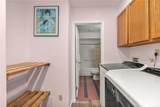 29330 124th Avenue - Photo 25