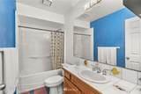 29330 124th Avenue - Photo 26