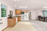 29330 124th Avenue - Photo 34