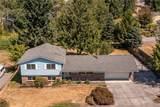 4216 Seneca Drive - Photo 39