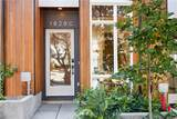 1829 11th Avenue - Photo 2