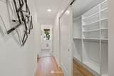 1829 11th Avenue - Photo 11