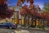1829 11th Avenue - Photo 28