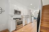 1829 11th Avenue - Photo 5
