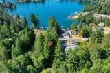 0 Lost Lake View Drive - Photo 6