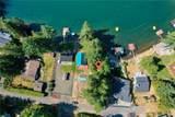 50 Lost Lake View Drive - Photo 2