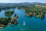 50 Lost Lake View Drive - Photo 11