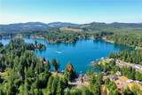 50 Lost Lake View Drive - Photo 3