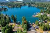 50 Lost Lake View Drive - Photo 4