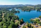 50 Lost Lake View Drive - Photo 5