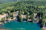 50 Lost Lake View Drive - Photo 6