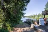 50 Lost Lake View Drive - Photo 8