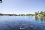 50 Lost Lake View Drive - Photo 10