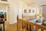 1900 Forest Drive - Photo 12