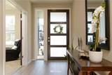 32958 Cedar Avenue - Photo 2