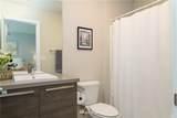 32958 Cedar Avenue - Photo 31